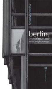 angela-sanmann-berlin-ungleichzeitiges